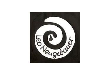 logo-leoneugebauer