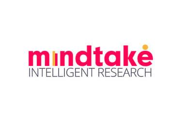 logo-mindtake