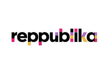 logo-reppublika