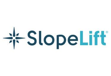 logo-slopelift