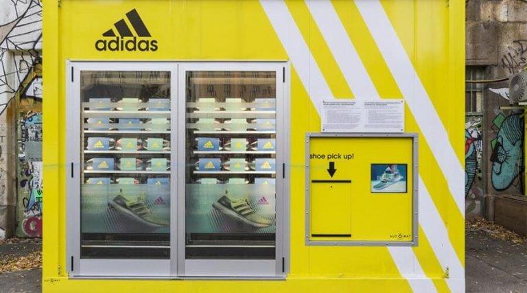 pa_retailcube-adidas