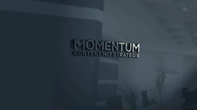 Marktforschungsinstitut MindTake Research betraut Agenturneugründung MOMENTUM mit PR-Agenden