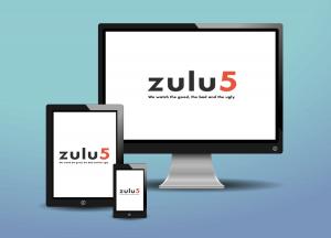 zulu5