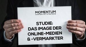 studie_imagevermarkter-2019