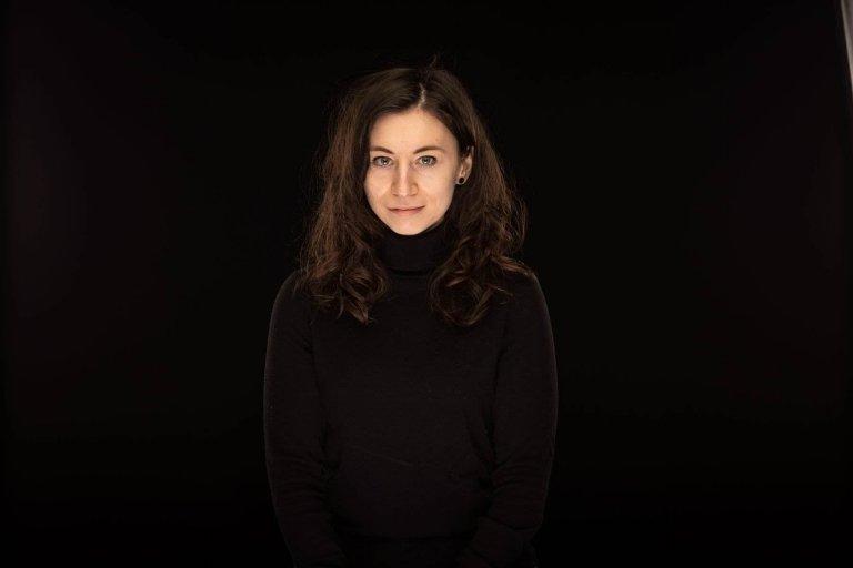 Dominika Casova von TOWA Digital