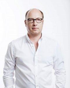 Florian Magistris