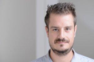 Klaus Oberecker von MindTake Research