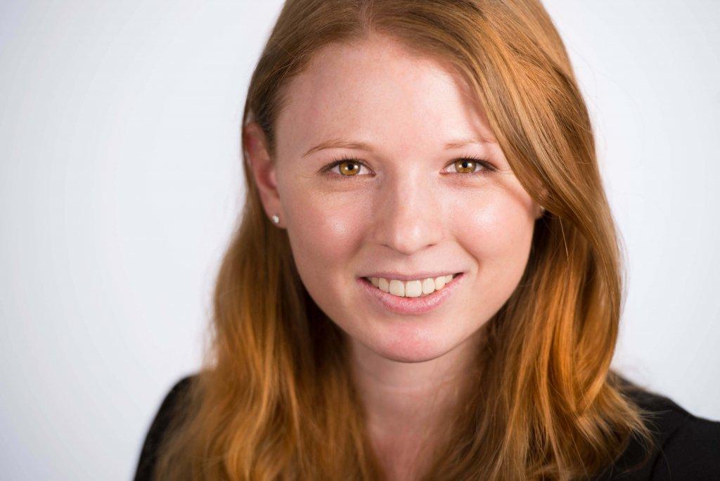 Nina Schmied von MindTake Research