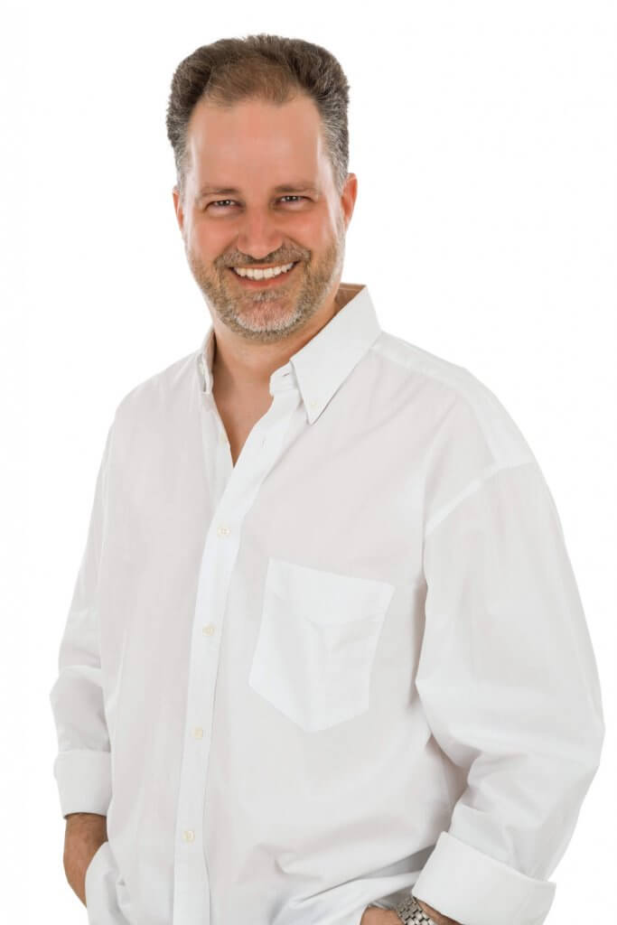 Michael Kornfeld von dialog-Mail