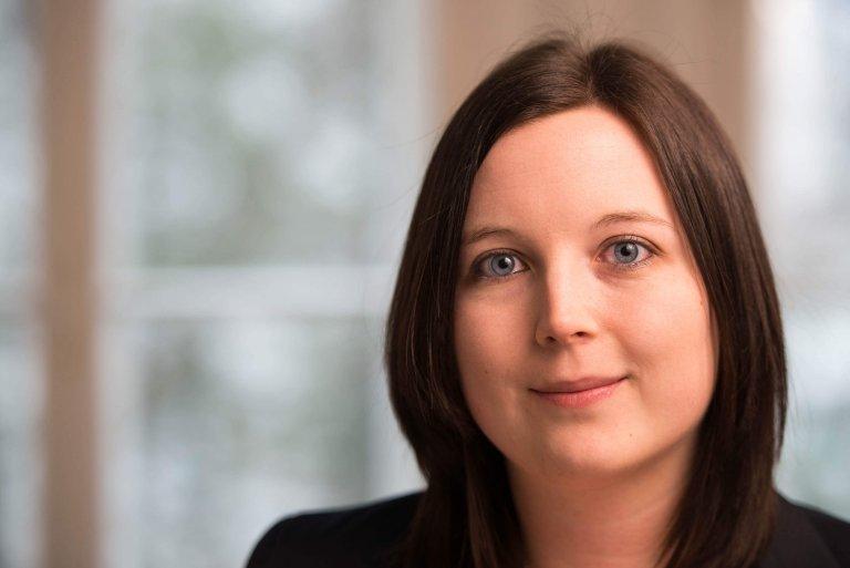 Die 25-Jährige Martina Oberrauch verstärkt das Wiener Marktforschungsinstitut MindTake Research als Research Consultant.