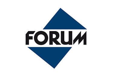 logo-forumverlag