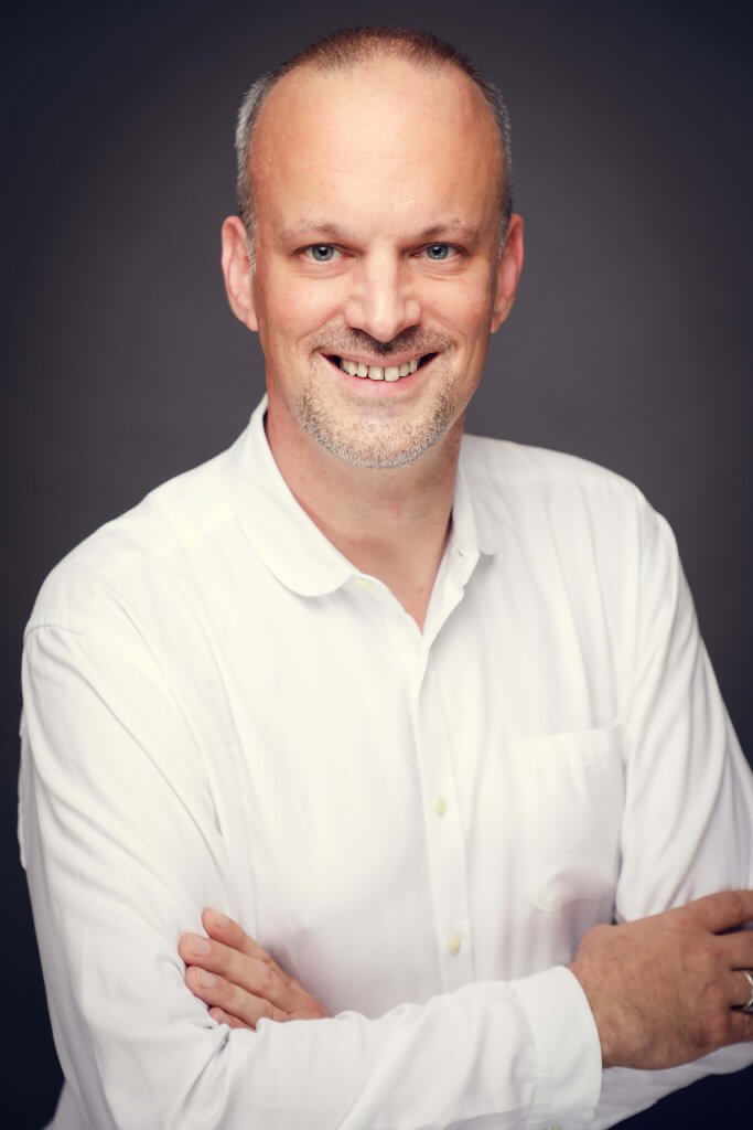 Uwe Broeske verlässt nach 18 Jahren die GfK-Gruppe und fungiert ab sofort als Director Business Development für Reppublika in Deutschland.
