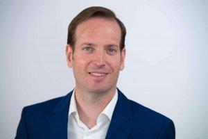 Helmut Prattes zeichnet ab sofort als Director Business Development für Reppublika in Österreich verantwortlich.