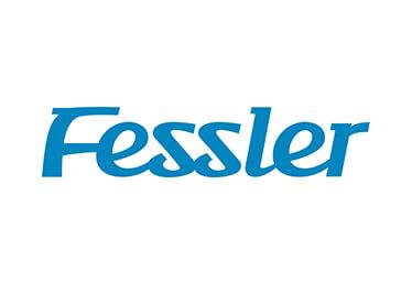 logo-fessler