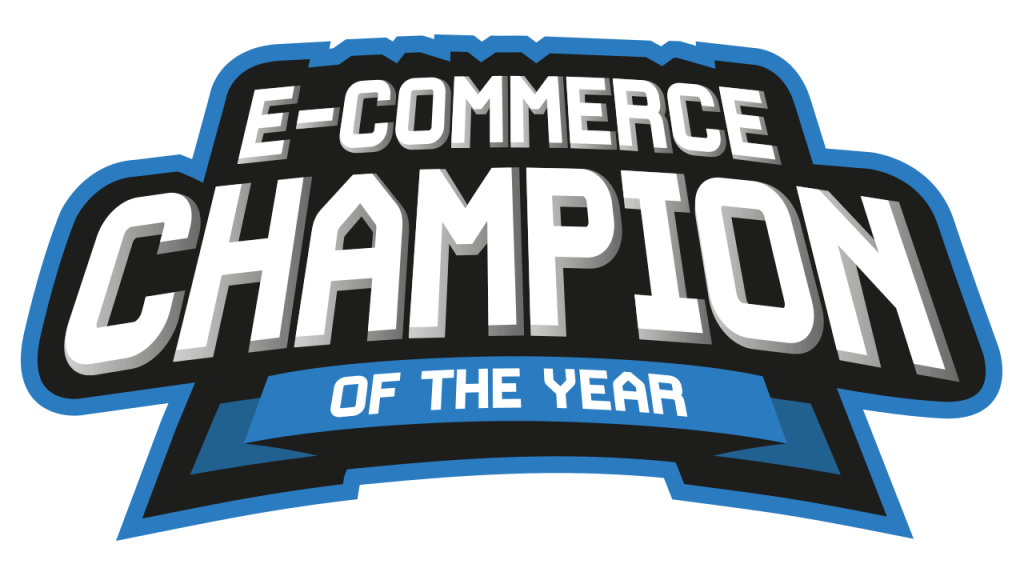 E-Commerce Champion