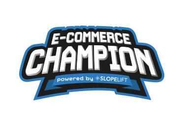 logo-ECC