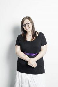 Tanja Bauer ist neuer Head of Sales beim Premium-Zielgruppenvermarkter Purpur Media.