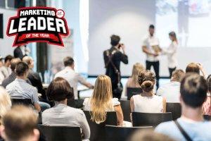 Der Marketing Club Österreich und INTERNET WORLD Austria suchen den Marketing Leader of the year in sechs Kategorien. Das Online-Voting findet zwischen 1. März und 30. April 2020 statt.