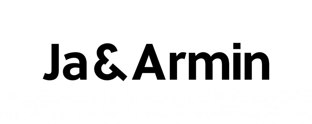 Logo von Ja & Amin