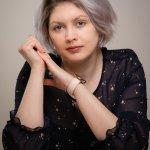 Loredana Tudorancea fungiert ab sofort als Country Manager von Talk Online Panel in Rumänien und kümmert sich dabei um den lokalen und regionalen Vertrieb sowie um strategische Partnerschaften.