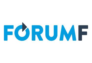 logo-forumf