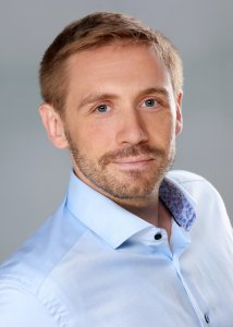 Sebastian Stahlhofen ist ab 1. Juli 2020 Director Business Development DACH bei Talk Online Panel.