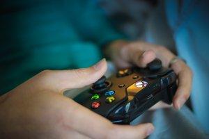 Gaming und der Austausch über die Erlebnisse beim Gaming sind ein aktueller Megatrend, der durch die Corona-Pandemie und die dazugehörigen Lockdowns noch verstärkt wurde.
