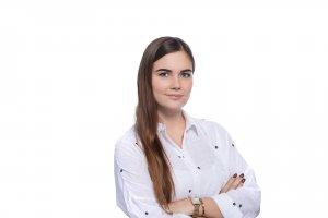 Anna Gneist von SlopeLift