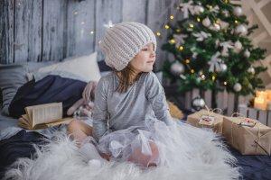 MSD unterstützt rund um Weihnachten drei heimische Kinderhilfseinrichtungen mit insgesamt 6.000 Euro