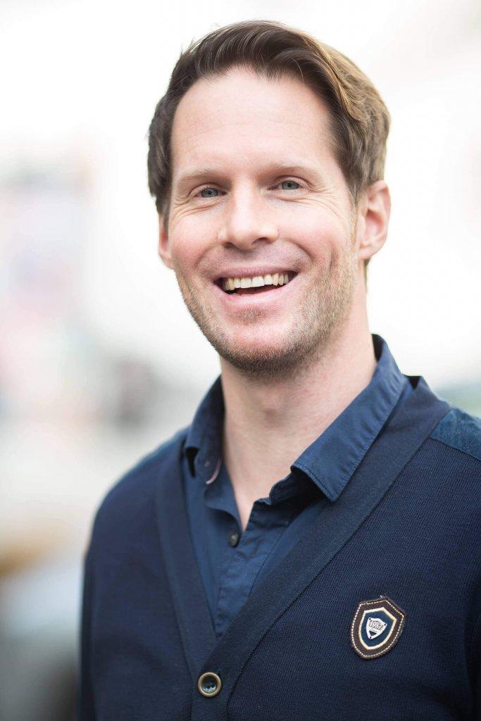 Matthias Höbarth ist neuer Head of Sales bei der Wiener Vermarktungsagentur Purpur Media.