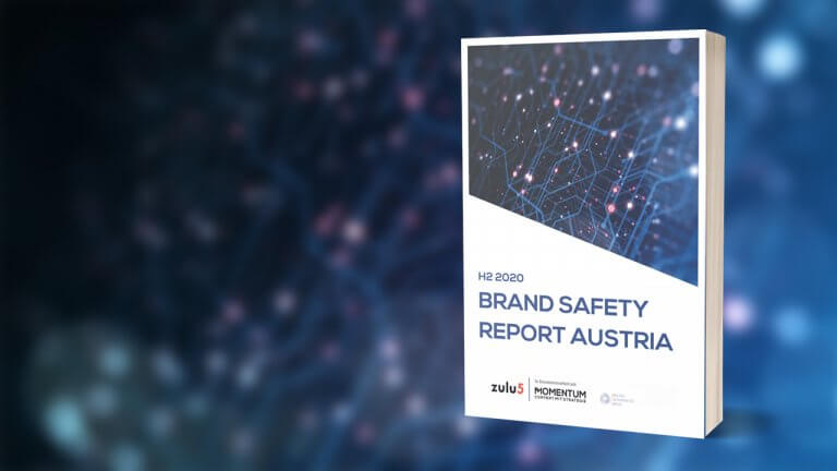 brand-safety-2020h2-social