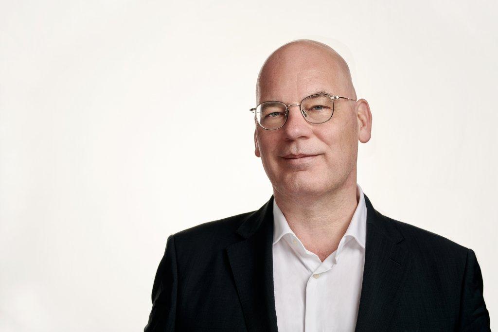 """Martin Stoehr, Beirat SlopeLift: """"SlopeLift ist ein ebenso spannendes, wie dynamisches Unternehmen in einem volatilen Marktumfeld. Ich hoffe, maßgeblich dazu beitragen zu können, dass SlopeLift in neue Dimensionen vorstößt."""""""
