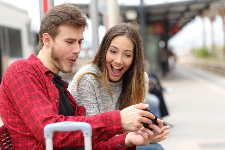 Mit den Video Ads, die in ausgesuchten Mobile Gaming Apps ausgespielt werden, erreicht Httpool allein in Österreich monatlich mehr als 2,4 Millionen Unique Users – macht über alle Gaming Apps hinweg satte 11 Millionen Completed Video Views monatlich.