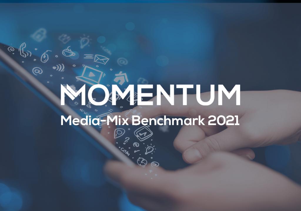 Media-Mix Benchmark 2021