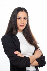 Lucia Jurášová ergänzt das SlopeLift-Team als SEA- und SEO-Consultant für den slowakischen Markt.