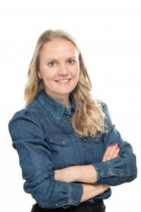 Sabina Leskovec unterstützt SlopeLift ab sofort als SEA- und SEO-Consultant für den slowenischen Markt.