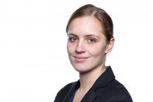 """Marietta Robitzka, Head of CEE Development bei SlopeLift: """"Unser erklärtes Ziel für 2021 ist es, unser CEE-Business noch weiter auszubauen."""""""