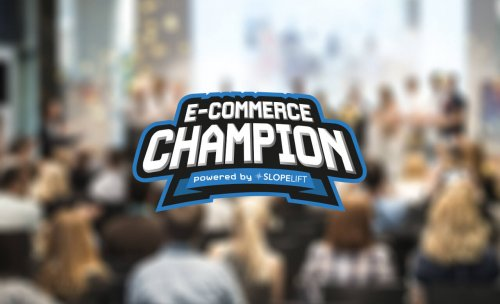 project-ecommerce-champion