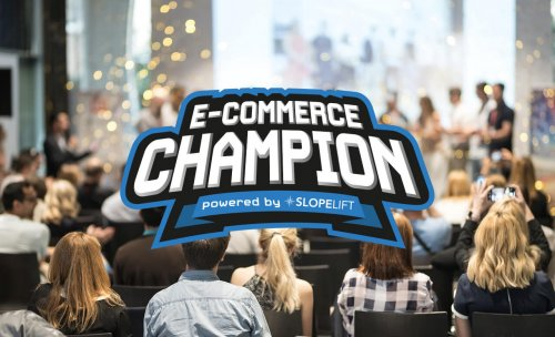 project-ecommerce-champion