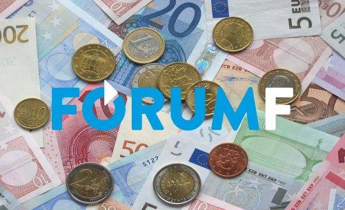 ForumF.at