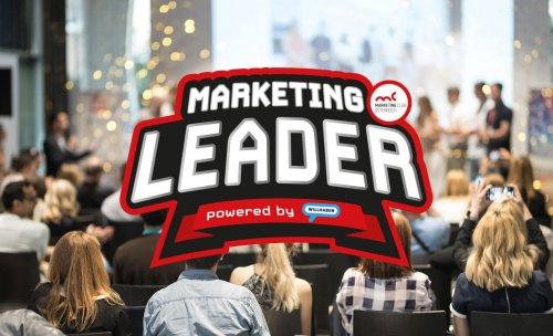 project-marketingleader