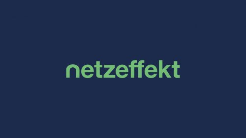 project-netzeffekt
