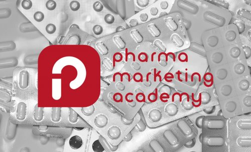 project-pharma-marketing-academy