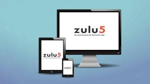 project-zulu5