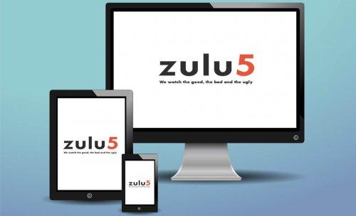 project_zulu5